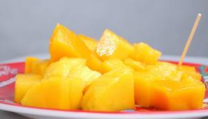 China 100% pure pineapple extract china wholesale-Bromelain 100,000u/g to 1,200,000u/g on sale