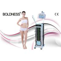 18 In 1 Professional Multifunction Beauty Salon Equipment In Acne And Scar Treatment