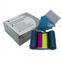 HiTi Series ID Card Printer Supplies Consumable Pack