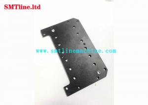 China Head Solenoid Valve Bottom Plate Smt Electronic Components CNSMT KGT-M9166-00X KGT-M7166-00X YG200 on sale