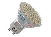 China E14/E27 LED Bulb Lamp 7W on sale