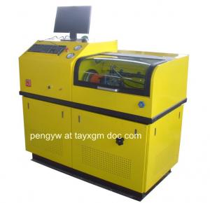 China CR3000A COMMON RAIL TEST BENCH/BOSCH on sale