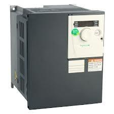 China 400VAC Variable Speed AC Motor Inverter Drives for Compressor on sale