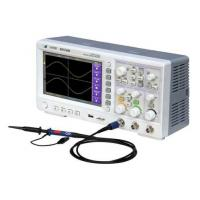 China Portable Digital Oscilloscopes 7 Color Wide - Screen 800 × 480 resolution on sale