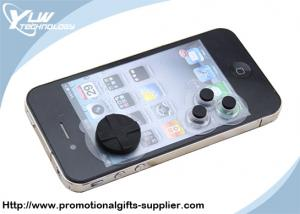 China iphone4 joystick,iphone4 game controller,iphone joypad on sale