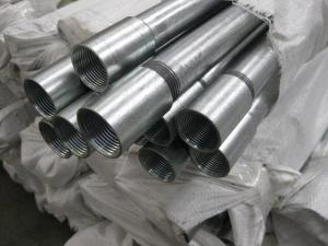 China Intermediate Metal Conduit (IMC Pipe) on sale