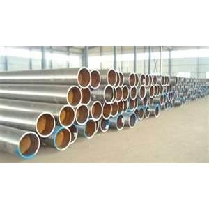 China STPT49, STS49 DIN1629 varnish paint Cold Rolled Carbon Steel Seamless Pipe on sale