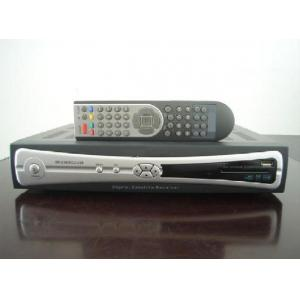 China South America S810B HDMI Digital Satellite Receiver DVB with stock on sale