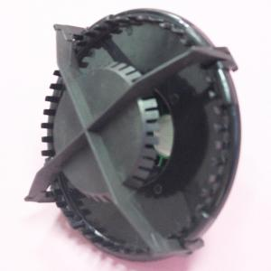 China cooling tower nozzle on sale
