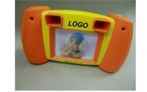 Quality kids photo camera gift BK-021 for sale