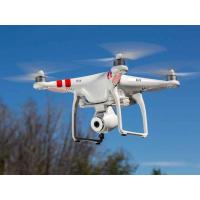 GPS Tracking Aerial Photography RC Helicopter Drone with HD Camera
