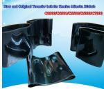 Konica Minolta Bizhub C6500/C6501/C5500/C6000/C7000のための新しく、元の移動ベルト