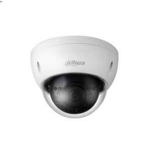 Quality Dahua 2.0Megapixel IR Mini Dome Network  IP Camera,IPC-HDBW4231E-AS for sale