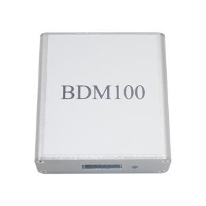 China BDM100 Auto ECU Programmer, Professional Universal Reader / Programmer V1255 on sale