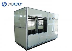 quality a3 size large format atm card making machine id card laminator machine for sale - Card Making Machine