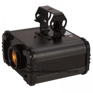 China Newly Waterflow Led Disco Light BS-5007 on sale