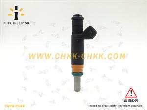 China 7506924 / 13537506924 OEM  BMW Fuel Injector Replacement For N62 E65 E66 3.5i 4.5i on sale