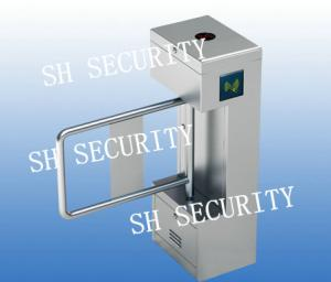 China Vertical Swing Turnstile for Sale on sale