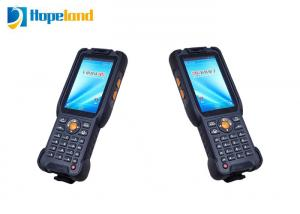 China IP66 Android RFID Reader Ultimate Hopeland Mobile Computer Type For Smart Retail on sale