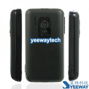 China COOL P660+ Tri Band PDA Windows OS 6.1 WIFI Bluetooth Phone on sale