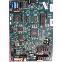 JUKI  700 Series Laser Control Card (6604067 6604071 6604099)