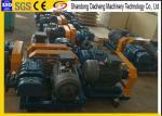 DSR50 1.62-2.13m3/min cement roots lobe blower