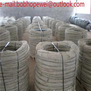 China Le barbelé fence/CBT-65 de rasoir chaud-a plongé le grillage de rasoir/le barbelé galvanisés de rasoir approvisionnement d'usine on sale