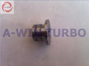 China 3LM Turbo Thrust Collar , Turbocharger Spacer Replacement on sale