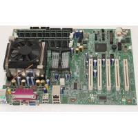 Noritsu minilab (Computer mother board) PWB No. R0226002 Parts for 3300 or 750 printer