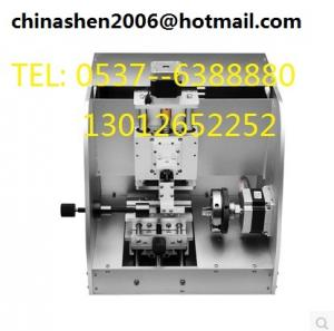 China lighter engraving machine on sale