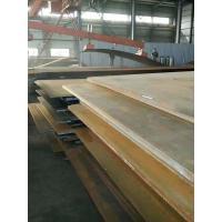 Boiler A572 Grade 50 Carbon Steel Plate A572 Grade 50 Properties A572 Structural Carbon & HSLA