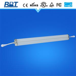 China 600mm 20w SMD 2835 SG Led Light/ T10 Led Tubes CE RoHS with 3 years warranty on sale