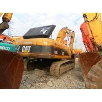 China Used CAT Excavator 330C on sale
