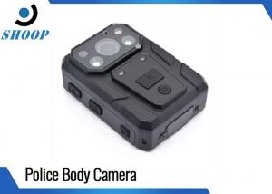 China 2.0 Laser Pointer IR Night Vision Body Worn Video Camera HD 1080P 60fps 32GB on sale