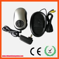 China TV  Wireless Low Vision Magnifier KLN-RAW35 on sale