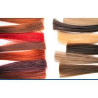 China Temperature Resistant 25% Btms In Hair Products on sale