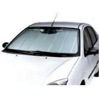 China lincoln automobile sun visor on sale