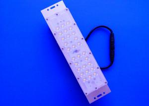 China 28 Points 5050 Led High-Efficiency Module For Street Light on sale
