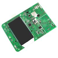 China Prototype Pcb Assembly Manufacturers With One-Stop Service on sale