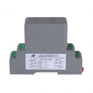 China Single Element(Phase) AC Voltage Transducer on sale