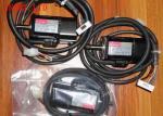 ke760 T-axis motor P50B03003PXS00 E93067250A0 Original brand new