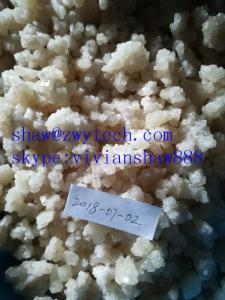 BK-EPDP substitute for BK-MDMA methylone big crystals purity>99 5