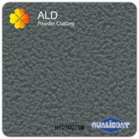 China texture structure epoxy polyester powder coating paint China supplier on sale