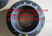 China Guide Vane Bushing Xcmg Zl30G 30D-11-21 Xcmg Wheel Loader Spare Part on sale