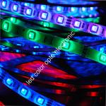 high brightness 5050 60led/m flexible led strip