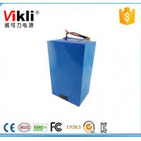 China Supply High capacity and high quality 300Ah capacity 24V Lithium-ion rechargeable batteries on sale