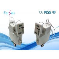 Oxygen Jet Type and CE Certification oxygen therapy facial machines for sale