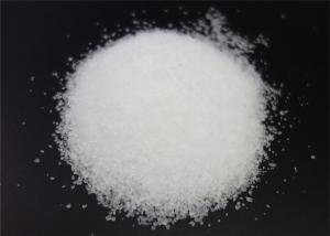 China Widely Use Pure Borax Powder Crystal Granular 201.22 Molecular Weight on sale
