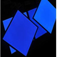 Hot selling full color led panel RGB 600*600mm