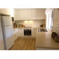 Gran Beige Stone Vanity Countertops Kitchen Table 37 X 19 Granite Vanity Top